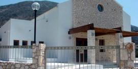 Θεατρικό Εργαστήρι  Ενηλίκων  στο  Πολιτιστικό Κέντρο  Πυλάρου