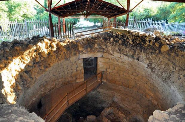 Συμμετοχή Δήμου Κεφαλονιάς στην «Αμφικτιονία Αρχαίων Ελληνικών Πόλεων»