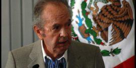 Ο Μεξικάνος billionaire τα χρυσωρυχεία και η Κεφαλλονιά