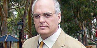 Δρ. Σ. Α. Θεοτοκάτος