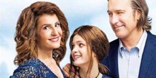 «Γάμος αλά ελληνικά 2»