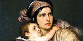 """Εκδήλωση αφιερωμένη στη """"μάνα"""" από το Λύκειο Ελληνίδων Αργοστολίου"""