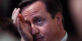 Παραίτηση Κάμερον μετά το Brexit, «σεβαστή η λαϊκή βούληση»