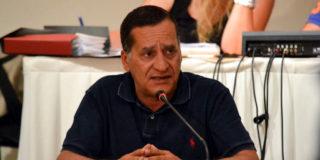 Δ.Λυκούδης