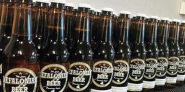 Κefalonian Beer