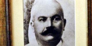 Eυάγγελος Ραυτόπουλος