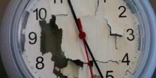 Η Τουρκία δεν γυρίζει τα ρολόγια πίσω, κρατάει τη θερινή ώρα και τον χειμώνα